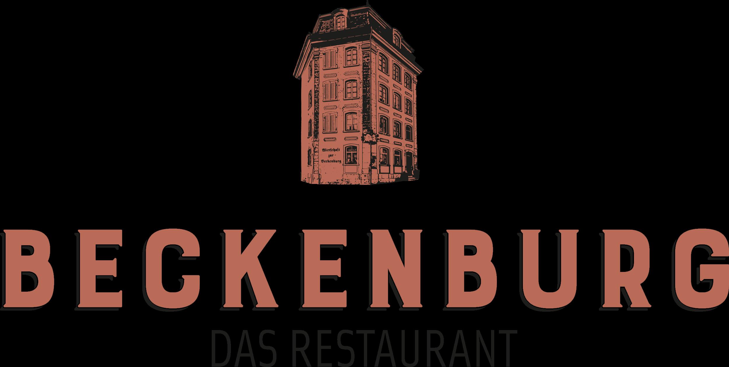 Beckenburg - Das Restaurant